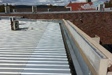 we can help with all of your roof repairs in perth