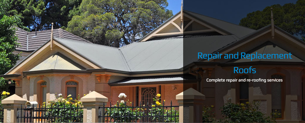 roof-repairs-replacement perth